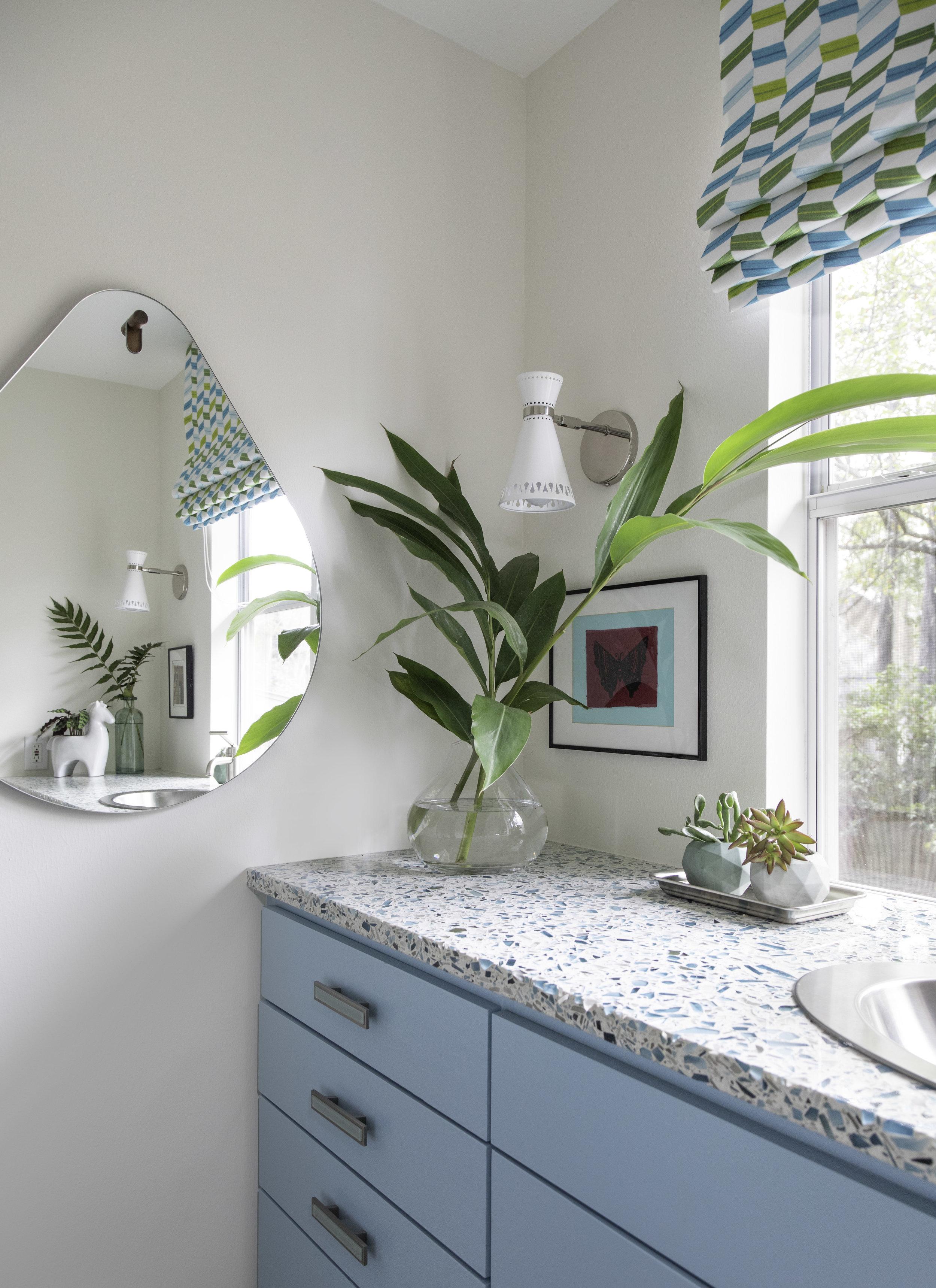 Blue Bath Vignette w Reflection.jpg