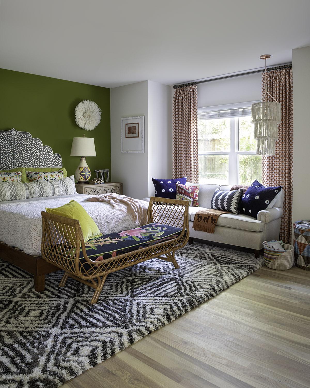 Green Room From Doorway.jpg