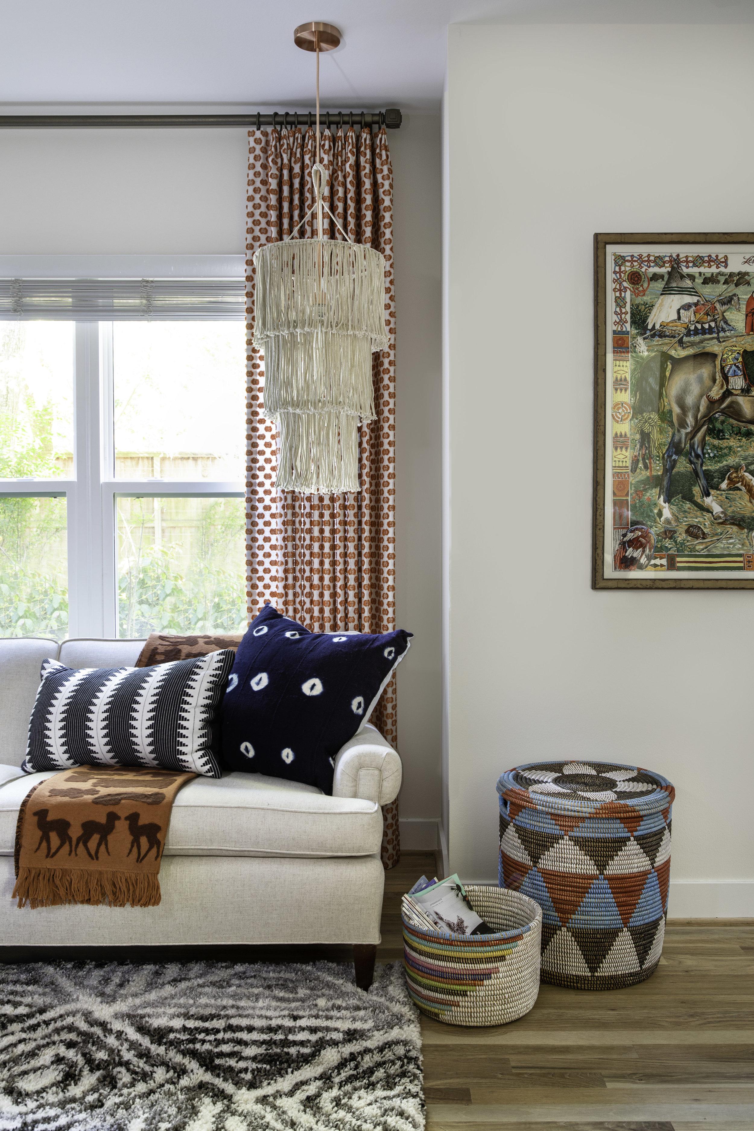 Sofa and Lighting Vignette.jpg