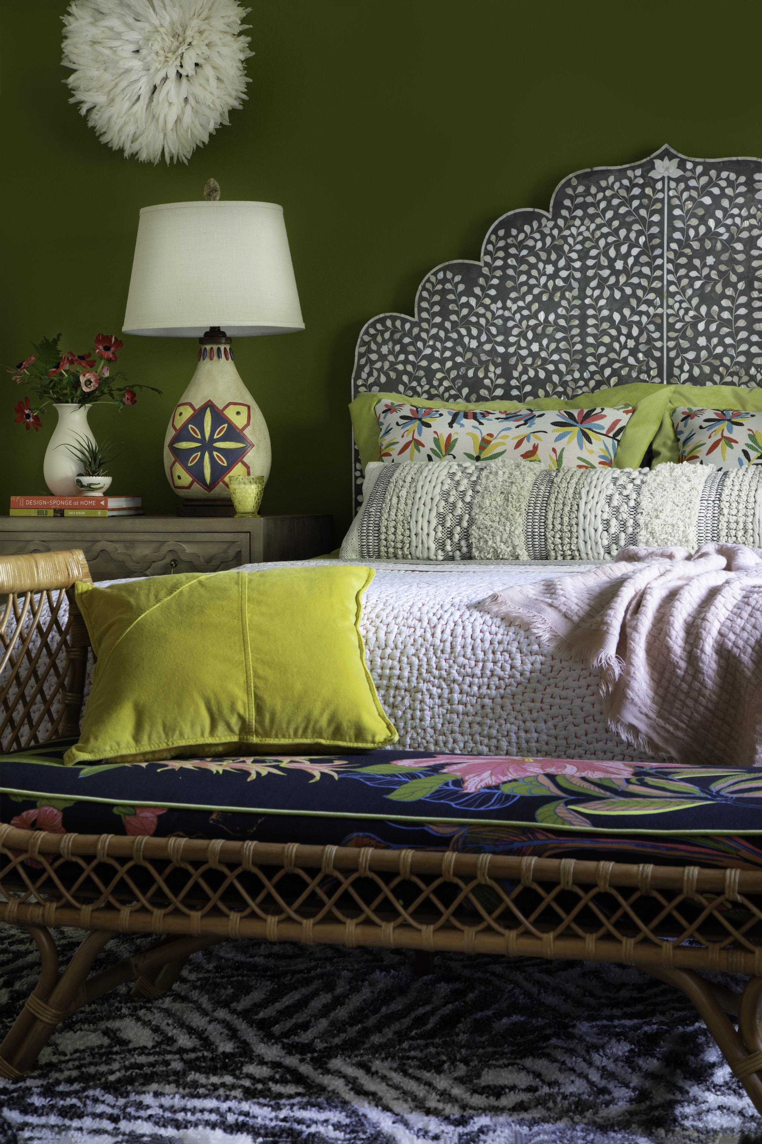 Green Room Bedside Vignette Angle.jpg