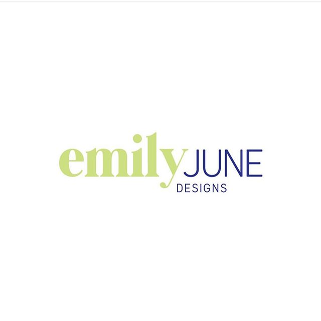 🎉Excited to reveal our new look!! Thank you @neitercreative for your creativity and patience. Jo and her team really rose to the challenge- we are thrilled with the results!🎨🍭🌈 #becausebeigeisboring . . . . . . . . . . #interiordesign #logodesign #boldandbright #eclecticallymade #myeclecticmix #fearless #nomoreneutrals #thewarongray #moreismore #standinyourspace #femaleenterpreneur #dowhatyoudobest #unapologetic #emilyjunedesigns #luxemagazine #dominomag #houstoninteriordesign #shakethingsup #htx