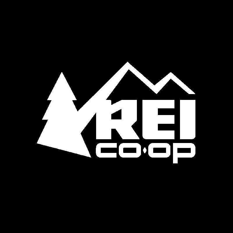 REI-Logo-White.png