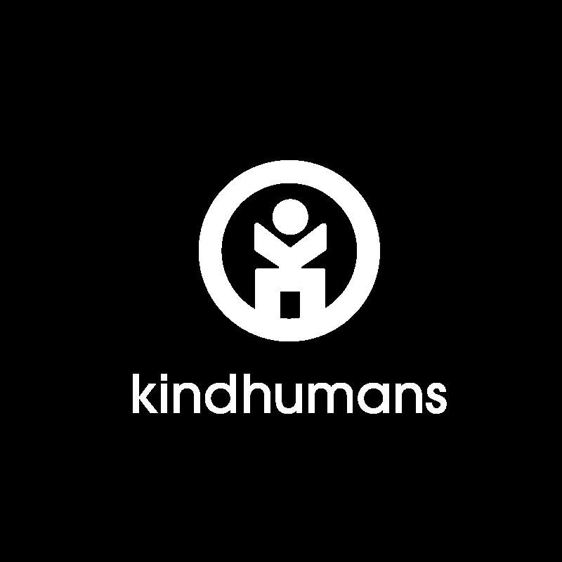 KingHumans-Logo.png