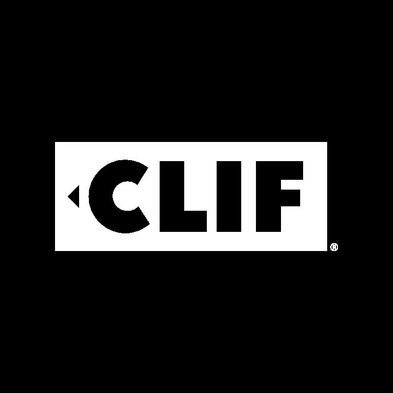 CLIF-Logo.png