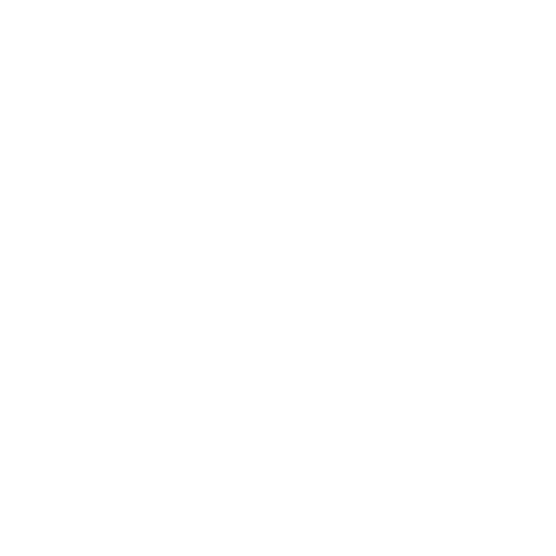 Recover-Logo.png