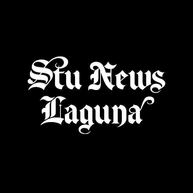 StusNews-Logo.png
