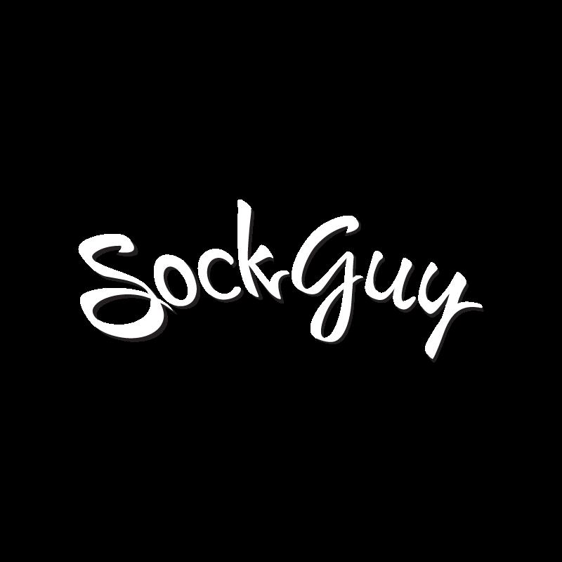 SockGuy-Logo.png