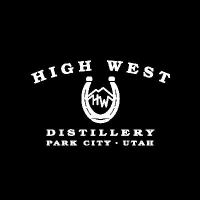HighWest-Logo.png