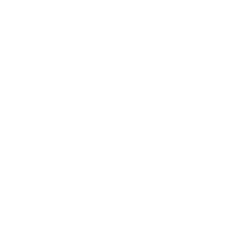 LagunaGraphicArts-Logo.png
