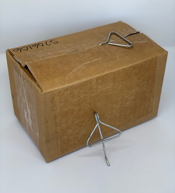 roberts-box-clips-military-packaging-flaps-closed.jpeg