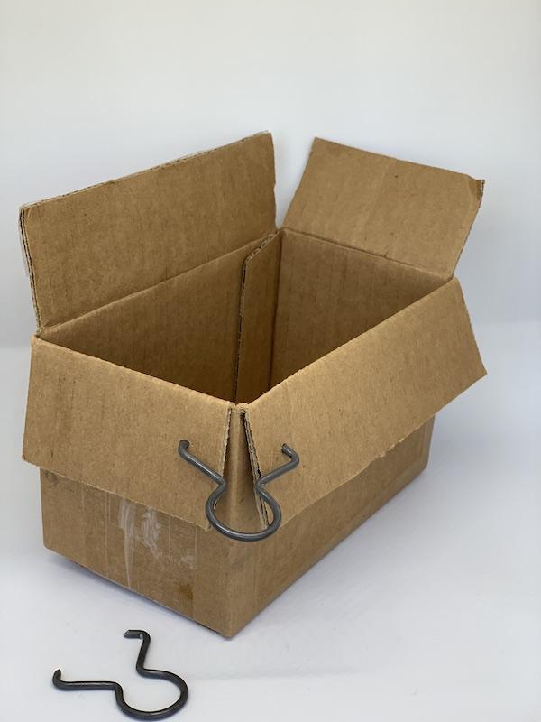 wire-box-flaps-open-holder-stab-corner.jpg