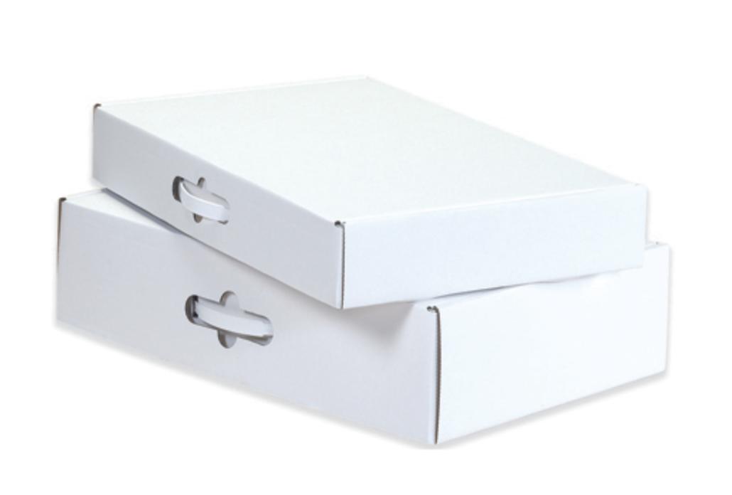 Plastic Handle | Heavy Duty Handles | Packaging Handle | Box Handles