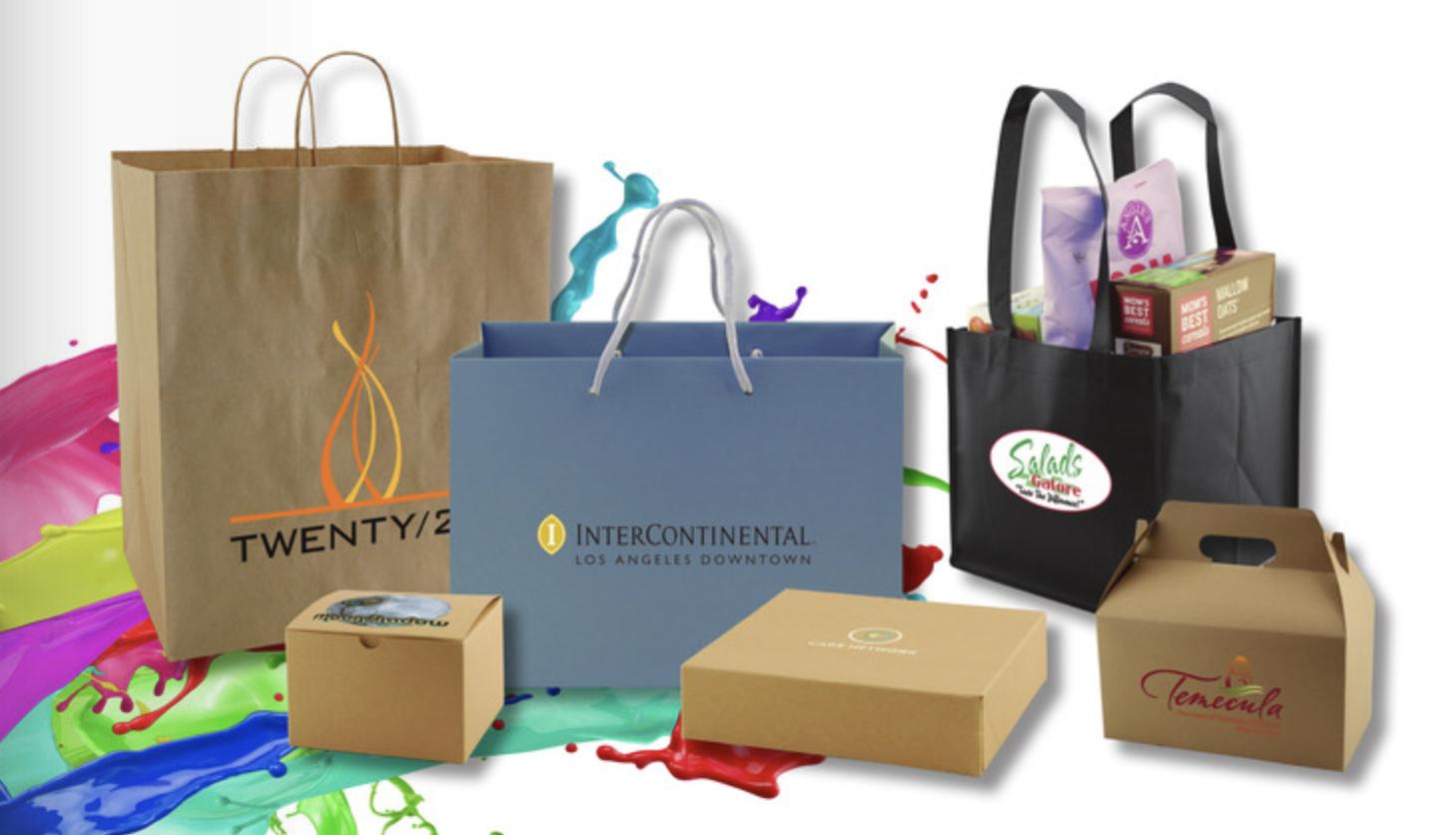 printed-grocery-bags-tote-euro-paper-reusable.jpg