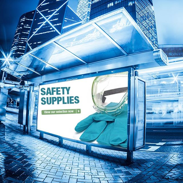 #linkinbio #safety #products for #manufacturing #machining #manufacturer #safetyfirst #safetyglasses #gloves #goggles #lab #medical #dispensary #tattooer #company #shop #shoppingonline #foodmanufacturing #tellafriend #tellafriend2tellafriend #followforfollowback #shoutout @bigvalleypkg