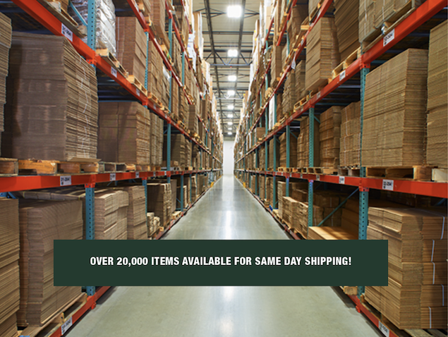Everyday packing & shipping supply - Everyday shipping mailing supplies