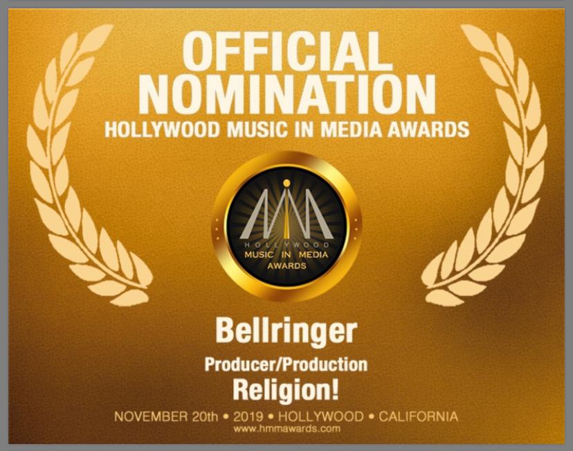 Bellringer HMMAwards Nomination.jpeg