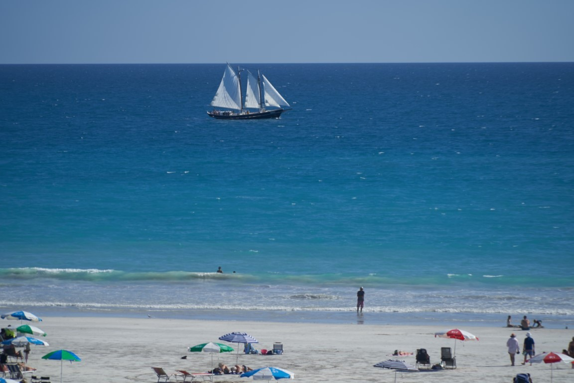 From the beach.jpg
