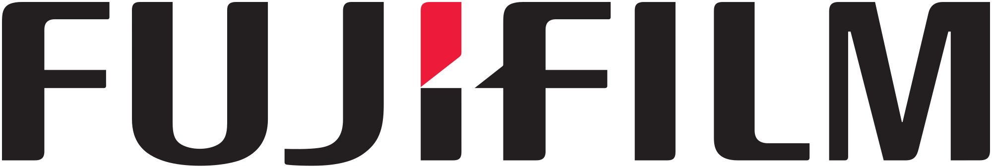 fujifilmlogo.png
