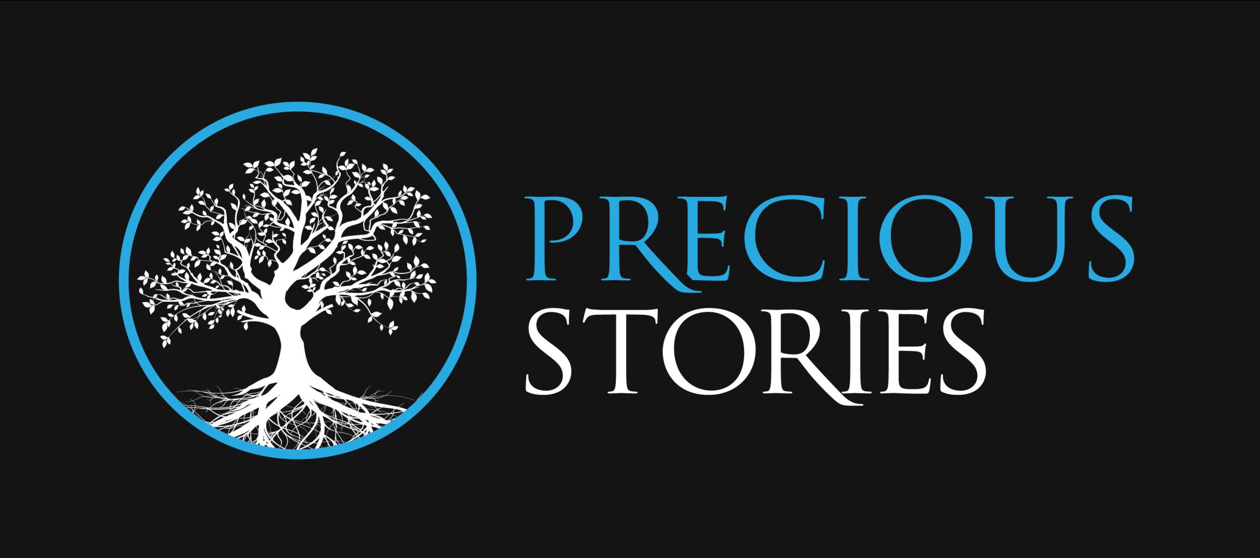 PreciousStories-Logo3584.png