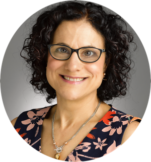 Dina Sesta - Any small business owner will tell you just how valuable it is to the business to have an administrator who loves their work and has an eye for detail. Dina possesses both of these attributes and we would truly be lost without her.