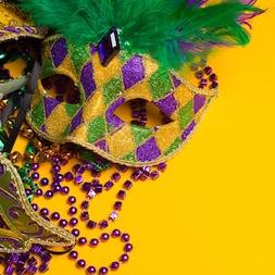 festive-colorful-group-mardi-gras-260nw-178116647.jpg