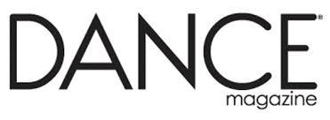 Dance Magazine Logo.jpg