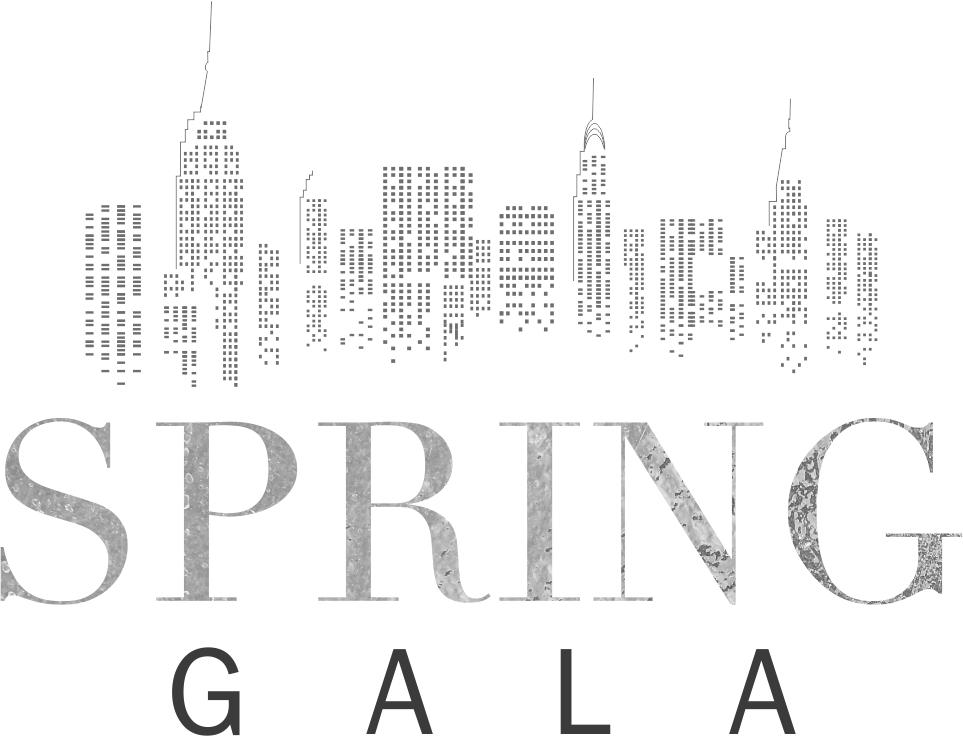 DLNY Gala Logo.jpg