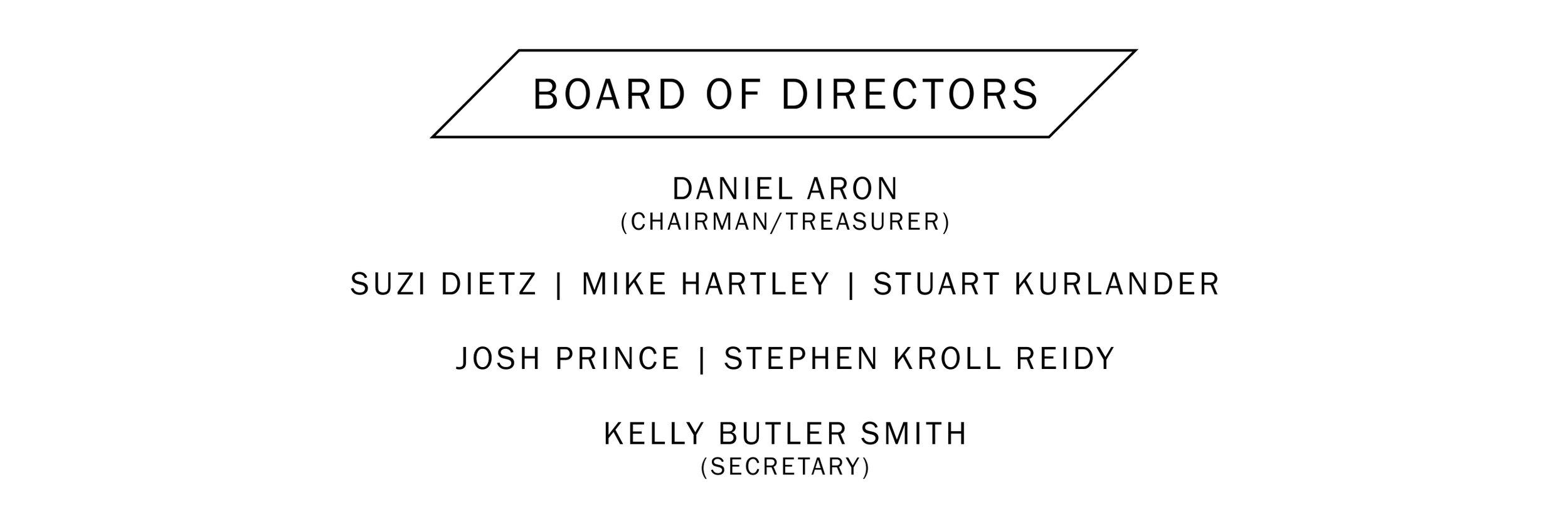 DLNY Board.jpg