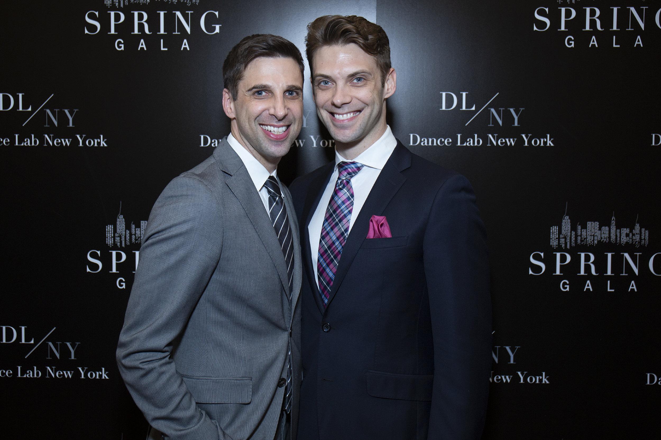 2. Josh Prince & Michael Novak.jpg