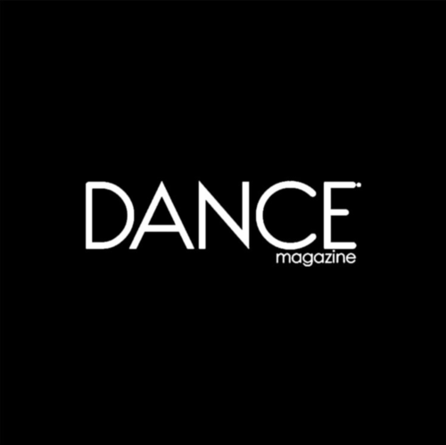 Dance Magazine.png