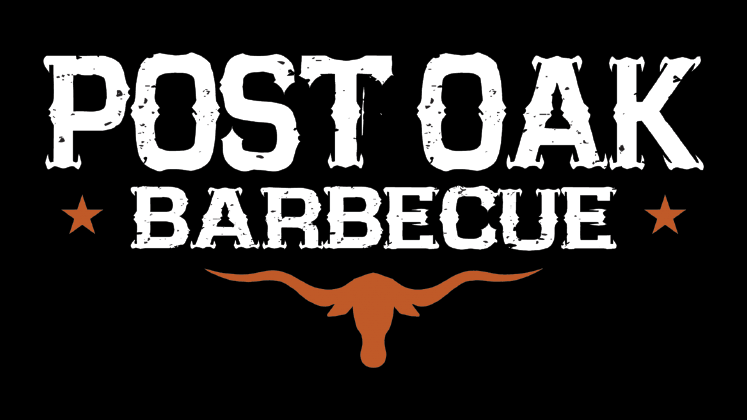 post oak logo.png
