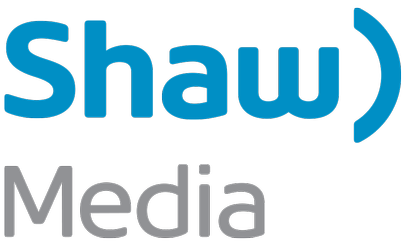 Shaw_Media_Logo_2012.png