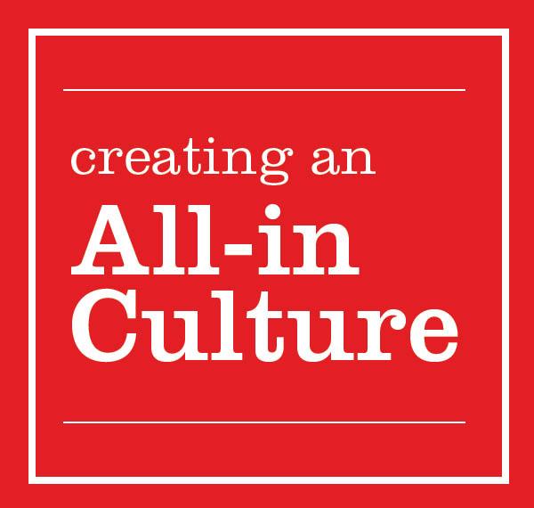 OD_All In Culture.jpg