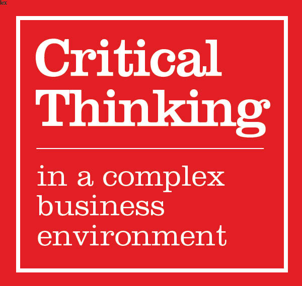 OD_Critical Thinking.jpg