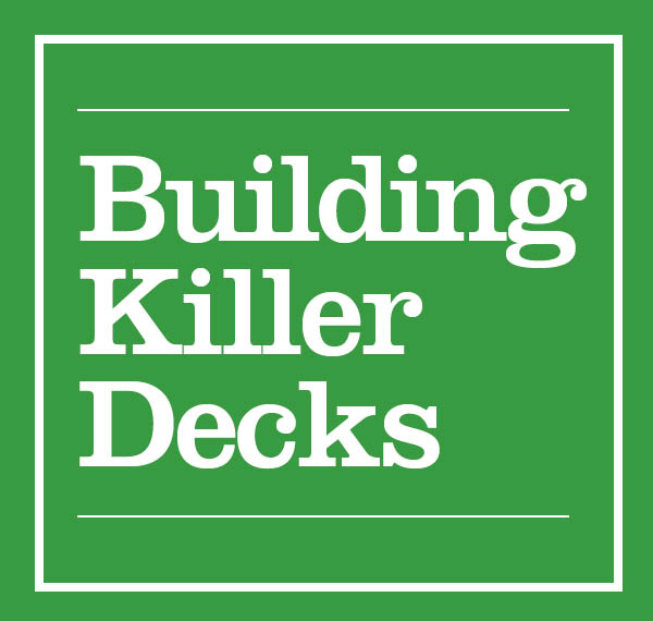 Sales_Building Killer Decks.jpg