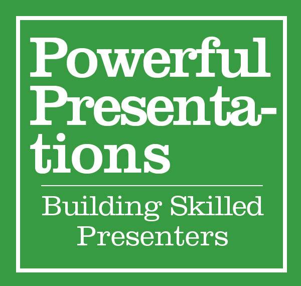 S_Presentations.jpg