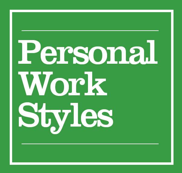 S_Work Styles.jpg