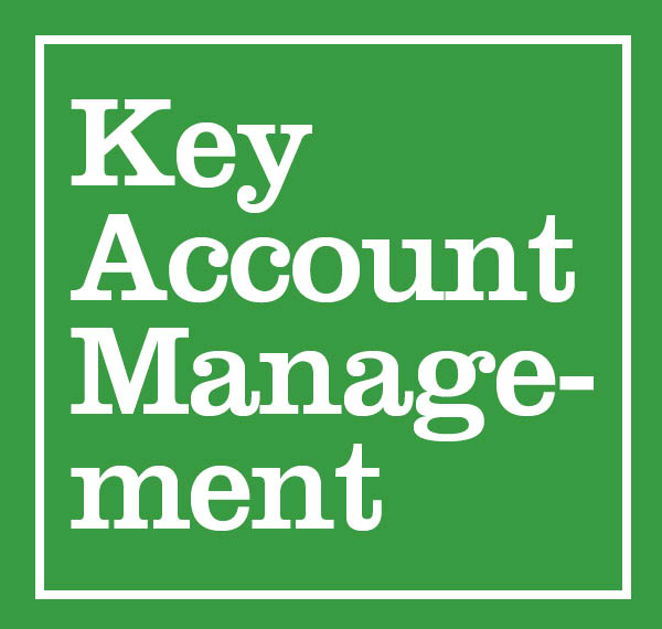 S_Key Account Mgt.jpg