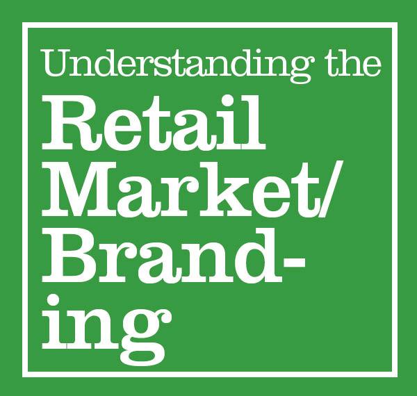 S_Retail Mkt Branding.jpg