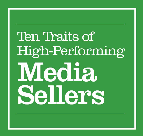 S_Media Sellers2.jpg