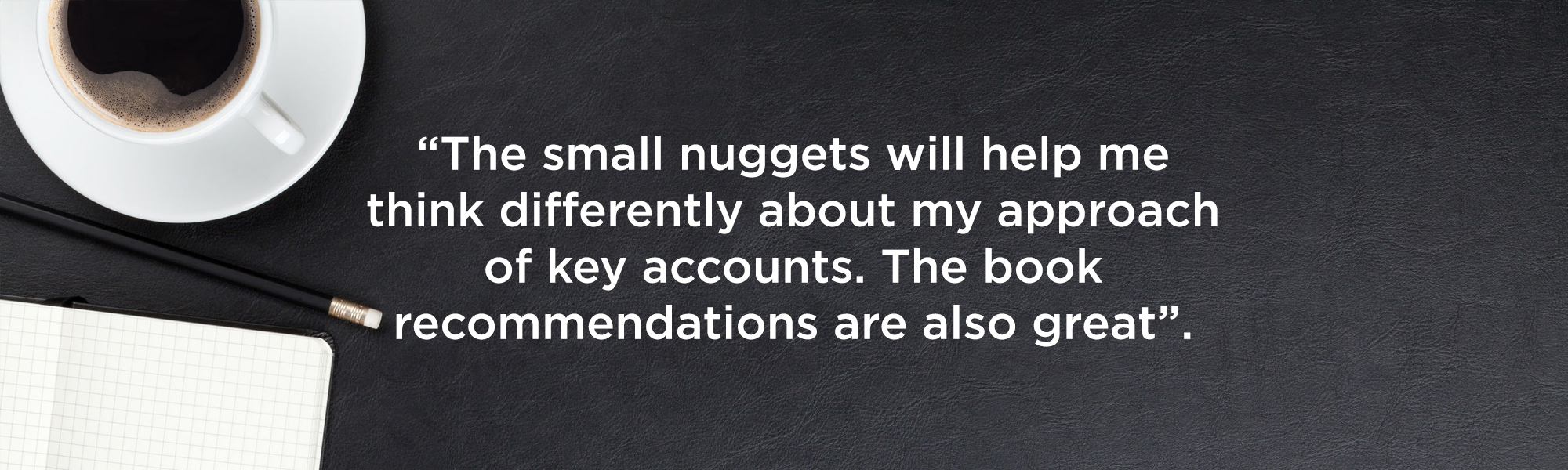 12_The small nuggets.jpg