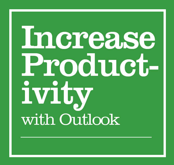 S_Increase Productivity2.jpg