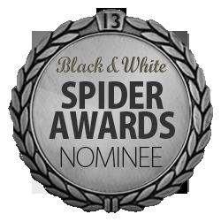 spider awards medal.png