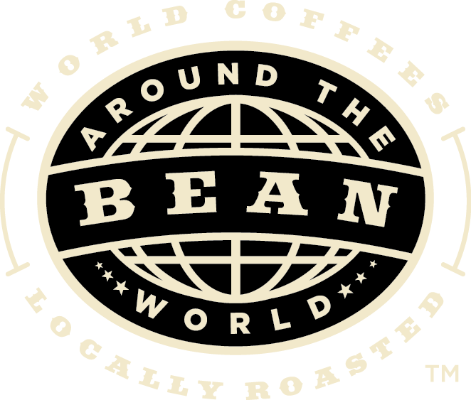 Bean Around The World Victoria Chinatown