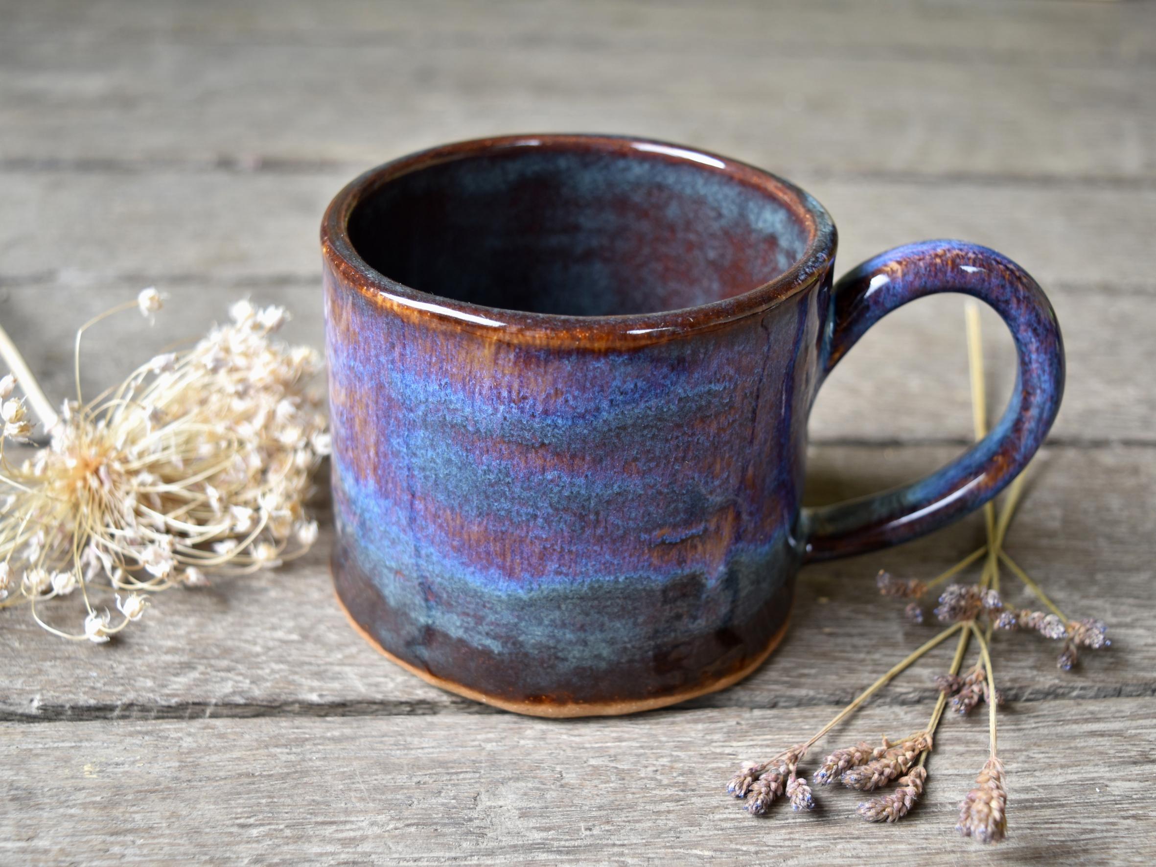 rustic mug 1.JPG