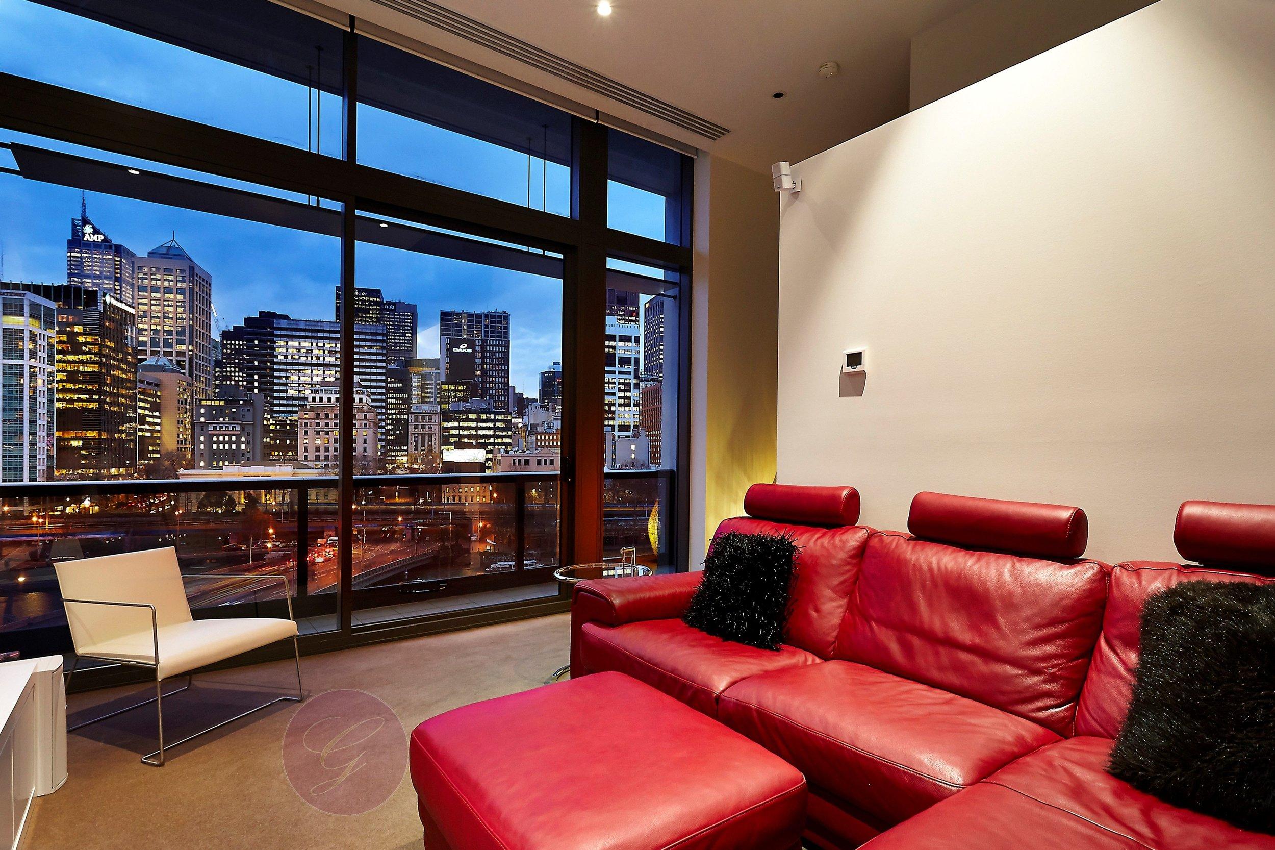 New 613 Lounge View.jpg