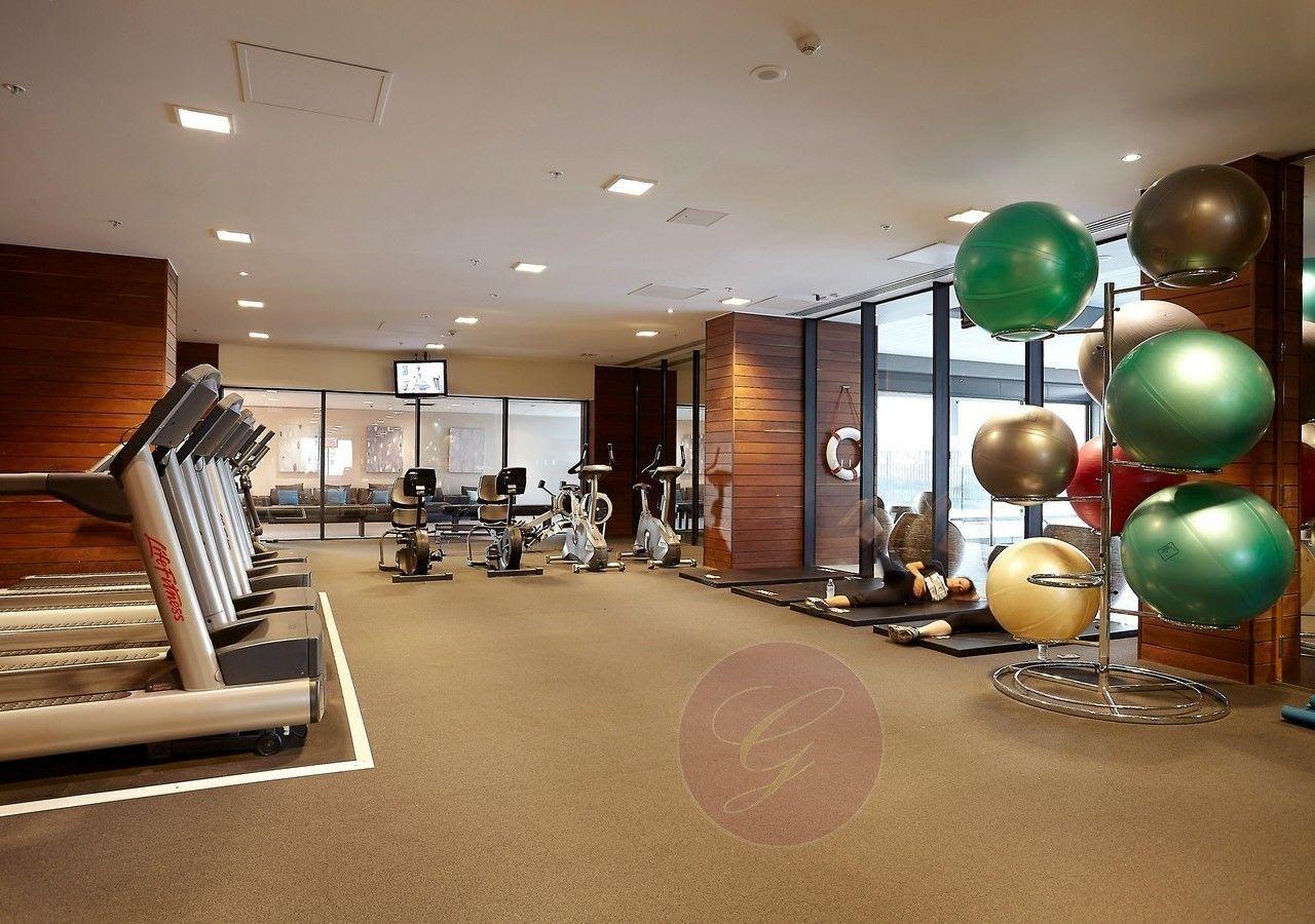 FW-10th-Floor-Gym.jpg