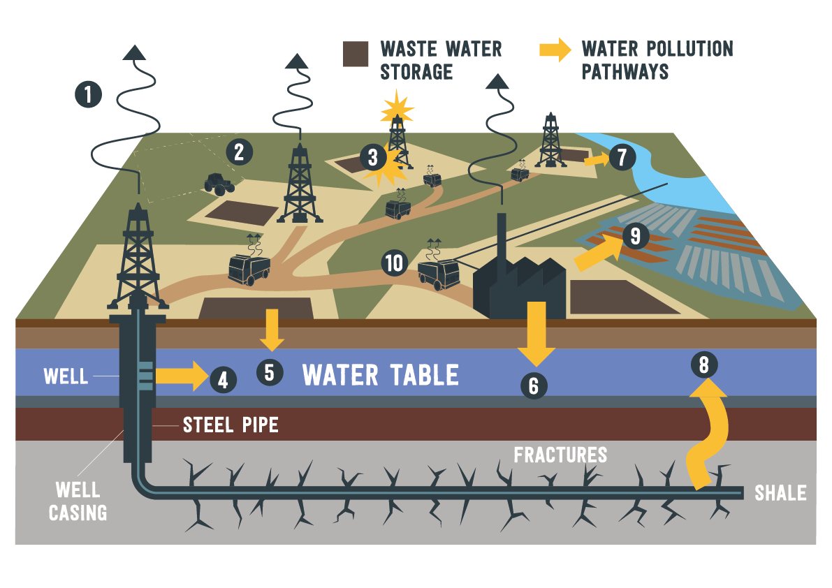 VECTOR NT_Fracking_map-01.png