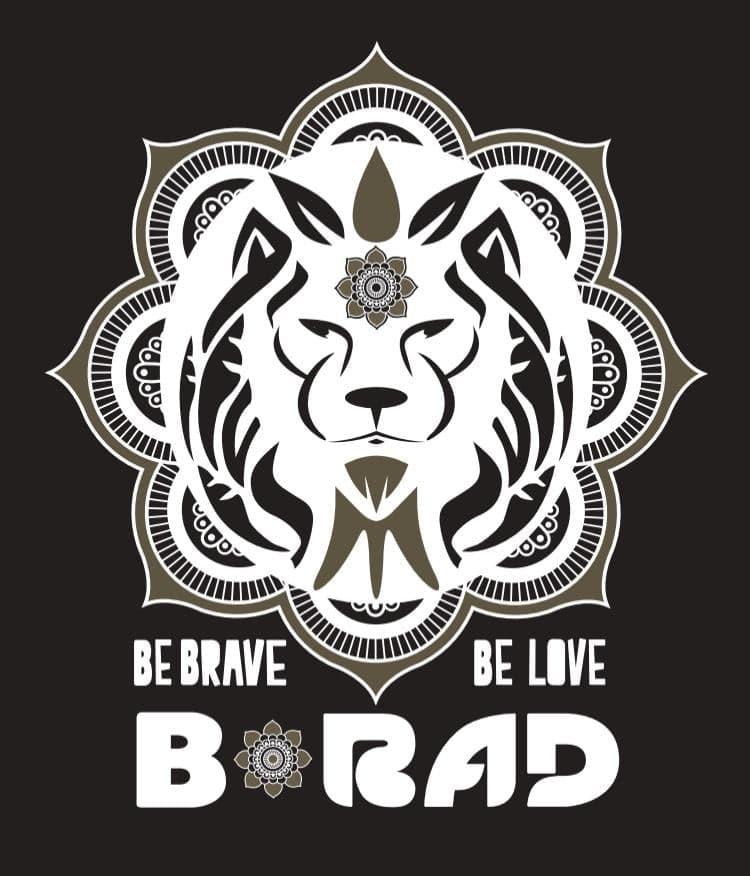 bradfoundation_stewardship_community_leadership_adventure_health_beachclean_nonprofit.jpg