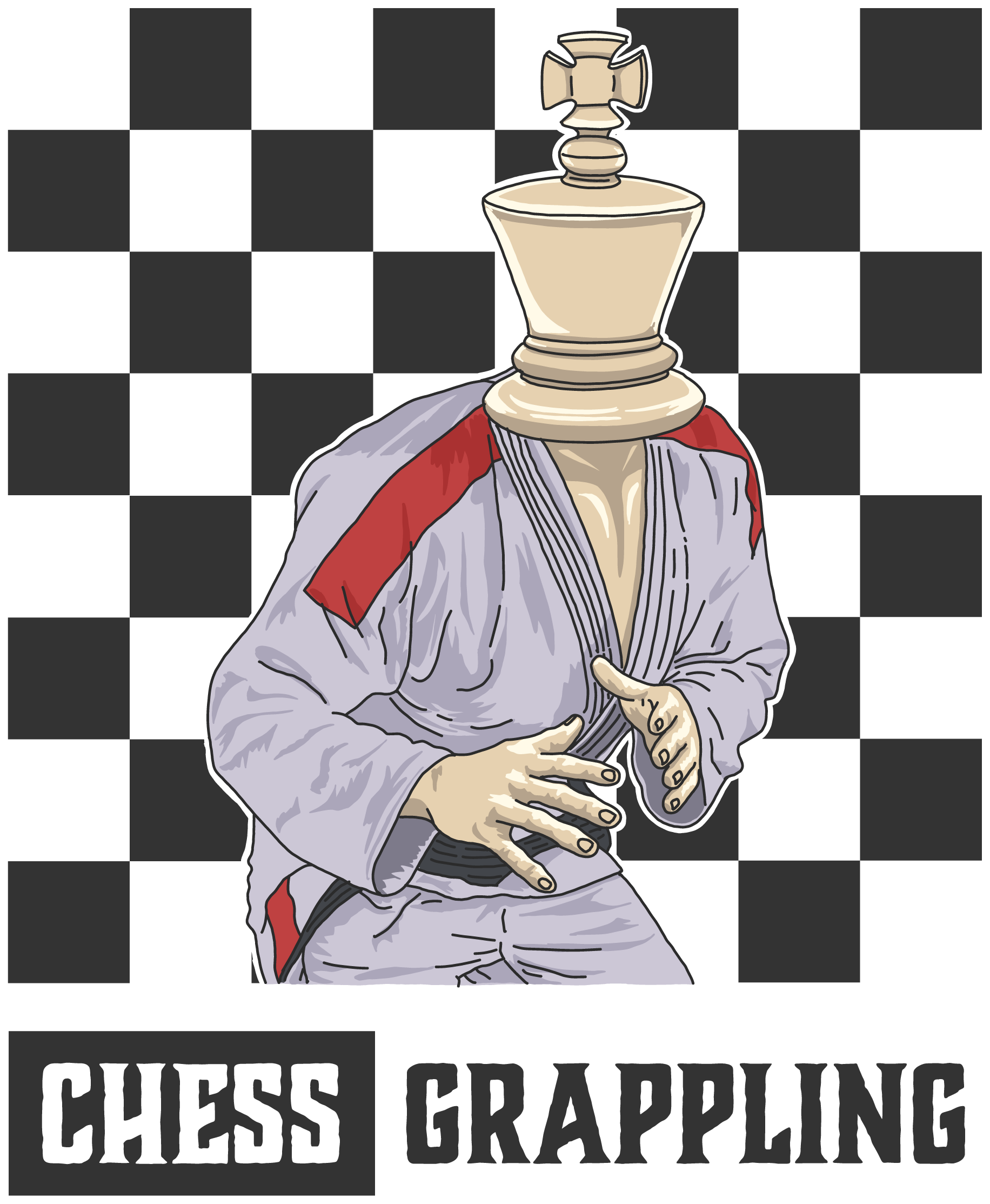ChessGrappling.png
